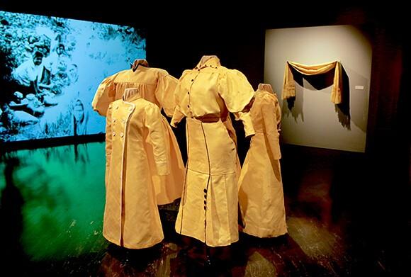 Nao_Bustamante_Kevlar_dresses_Mexican_Revolution.jpg