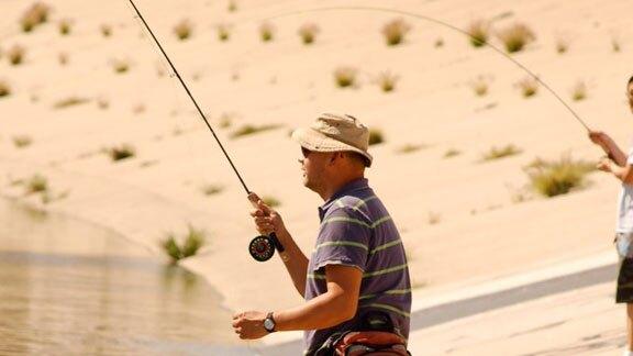 losfeliz_flyfishing