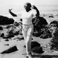 Maya-Angelou-Primary-thumb-402x480-74850