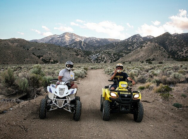 off-roaders-2-11-15-thumb-630x466-87909