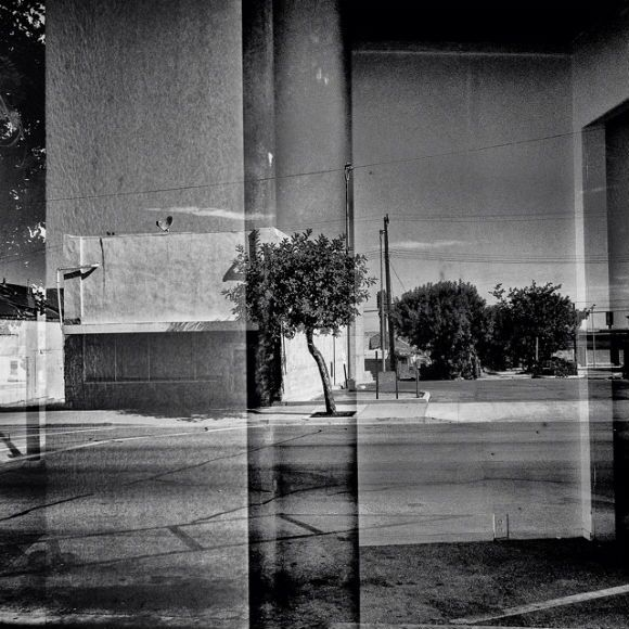 "Storefront. Taft, CA. 35°8'31""N 119°27'21""W #geographyofpoverty 
