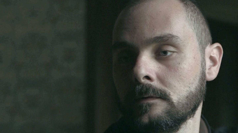Andre Grekhov