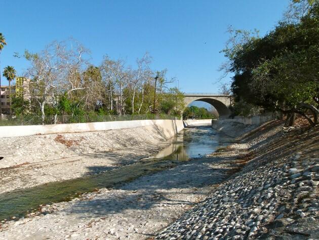 arroyo-seco01