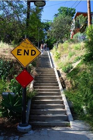 big-parade-staircase-2012