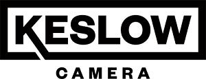 Keslow Camera logo