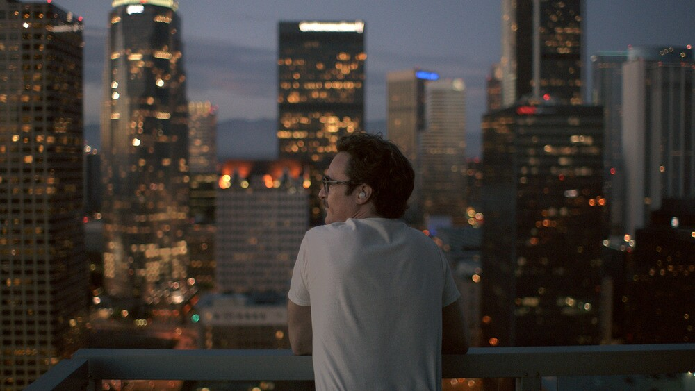 """Still from the 2013 film """"Her"""""""