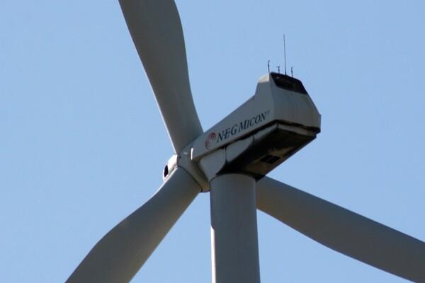 Greasy-Micon-turbine-7-30-12