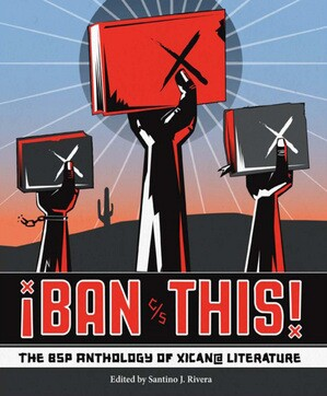 Ban This! published by Broken Sword Publications