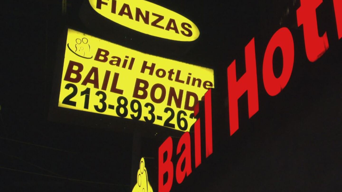 Bail Screen Grab
