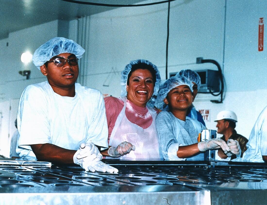 1994unitedcambodiancommunitycenter