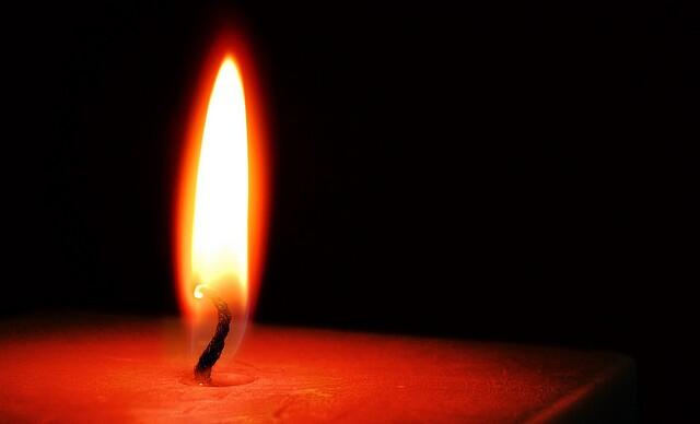 candle-1-14-13