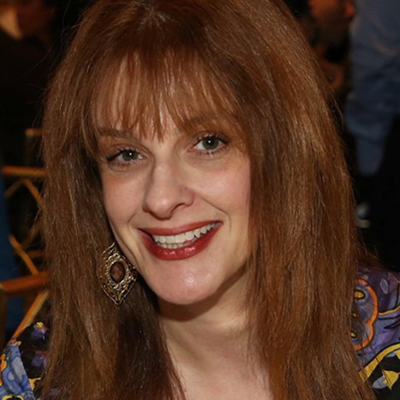 Tanja Laden
