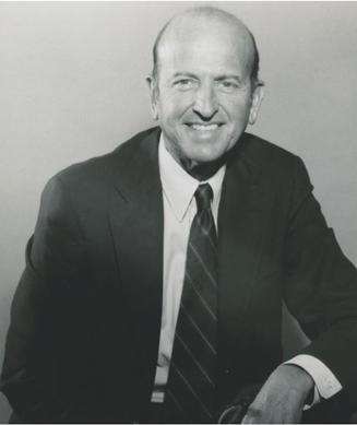Bill Kobin