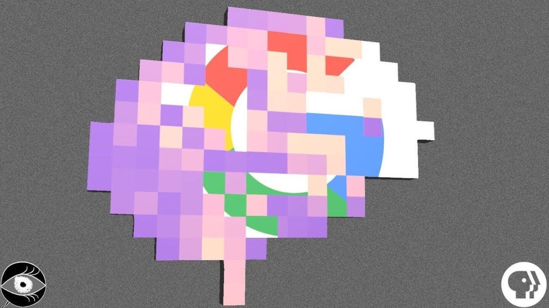 3uPdNOq-asset-mezzanine-16x9-9l4mOSY.jpg