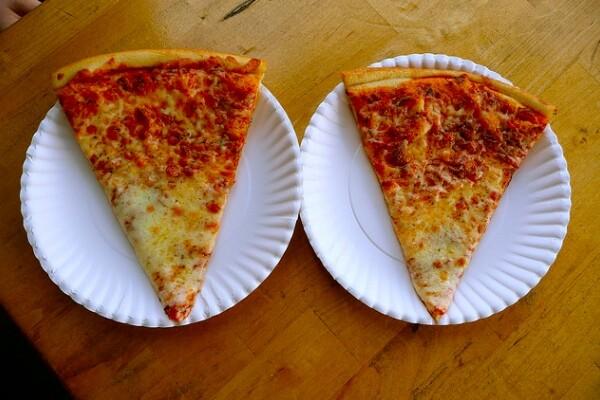 spacepizza1-600