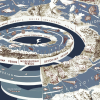 The geologic time spiral — A path to the past (ver. 1.1), 2008 | United States Geological Survey