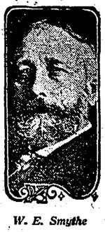 LA Times, October 12, 1913