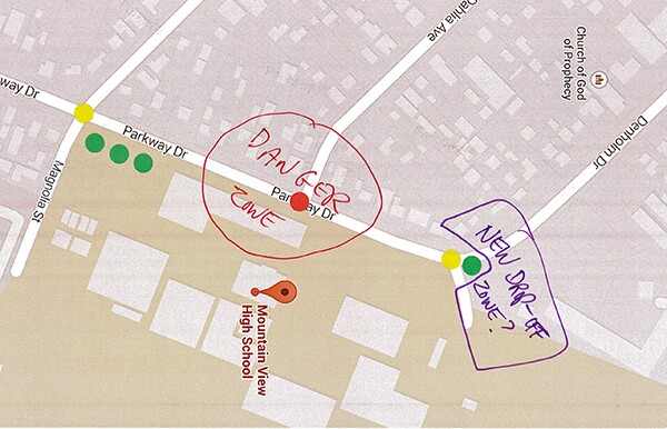 TheStreets_Outreach_Map