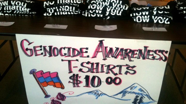 genocide-awareness