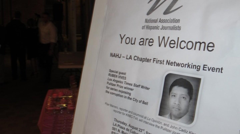 national-latino-journalists-la-chapter-3