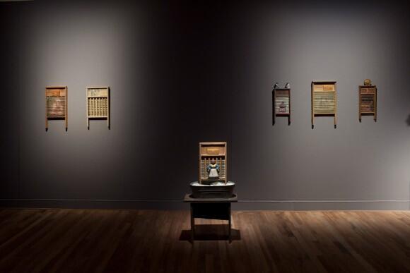 betye_saar_art_installation_image_museum_het_domein_6.jpg